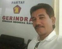 DPC Gerindra Batubara Siap Berkoalisi Dengan Selain PDIP di Pilbup 2018