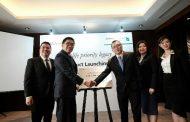 Standard Chartered Bank dan Prudential Indonesia Hadirkan PRULife Priority Legacy